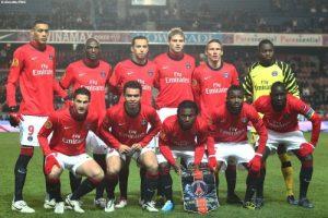 Photo Ch. Gavelle, psg.fr (image en taille et qualité d'origine: http://www.psg.fr/fr/Actus/105003/Galeries-Photos#!/fr/2010/2106/24202/match/PSG-FC-Seville/PSG-FC-Seville-4-2)