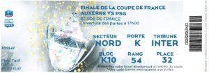 1415_Auxerre_PSG_CdF_billet