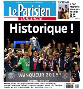 1415_Auxerre_PSG_CdF_LeParisien