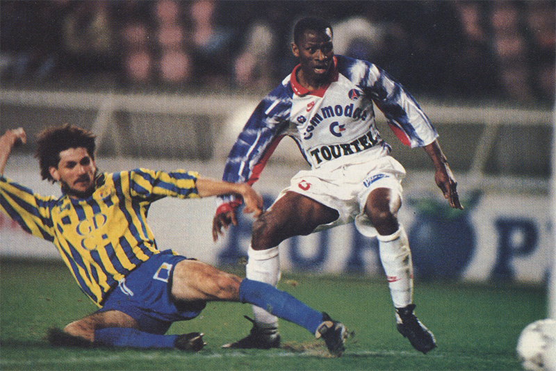 9293_PSG_Toulon_Simba