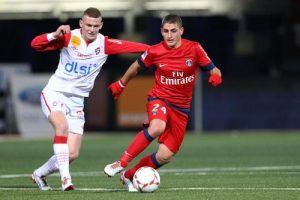 Photo Ch. Gavelle, psg.fr (image en taille et qualité d'origine: http://www.psg.fr/fr/Actus/105003/Galeries-Photos#!/fr/2012/2417/31634/match/Nancy-Paris-0-1/Nancy-Paris-0-1)