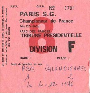 7677_PSG_Valenciennes_billet