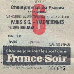 7879_PSG_Valenciennes_billet