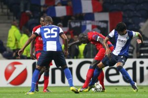 Photo Ch. Gavelle, psg.fr (image en taille et qualité d'origine: http://www.psg.fr/fr/Actus/105003/Galeries-Photos#!/fr/2012/2502/31337/match/Porto-Paris-1-0/Porto-Paris-1-0)