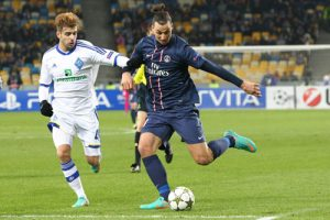 Photo Ch. Gavelle, psg.fr (image en taille et qualité d'origine: http://www.psg.fr/fr/Actus/105003/Galeries-Photos#!/fr/2012/2501/31956/match/Kiev-Paris-0-2/Kiev-Paris-0-2)