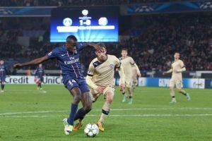 Photo Ch. Gavelle, psg.fr (image en taille et qualité d'origine: http://www.psg.fr/fr/Actus/105003/Galeries-Photos#!/fr/2012/2505/31770/match/Paris-Zagreb-4-0/Paris-Zagreb-4-0)