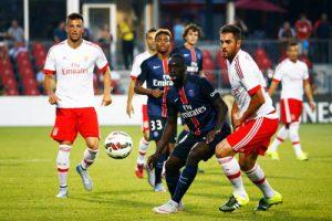 Photo Ch. Gavelle, psg.fr (image en taille et qualité d'origine: http://www.psg.fr/fr/Actus/105003/Galeries-Photos#!/fr/2015/3109/47842/match/Benfica-Paris-2-3/Benfica-Paris-2-3)