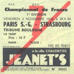 7980_PSG_Strasbourg_billet