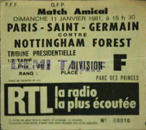 8081_PSG_NottinghamForest_billet