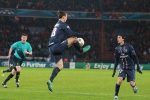 Photo Ch. Gavelle, psg.fr (image en taille et qualité d'origine: http://www.psg.fr/fr/Actus/105003/Galeries-Photos#!/fr/2012/2503/32101/match/Paris-Porto-2-1/Paris-Porto-2-1)