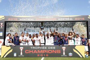 Photo ch. Gavelle, PSG.fr (image en taille et qualité d'origine : http://www.psg.fr/fr/Actus/105003/Galeries-Photos#!/fr/2015/3130/52182/match/Paris-Lyon-2-0/Paris-Lyon-2-0)