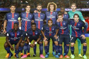 Photo Ch. Gavelle, psg.fr (image en taille et qualité d'origine: http://www.psg.fr/fr/Actus/105003/Galeries-Photos#!/fr/2015/3143/52558/match/Paris-Ajaccio-2-0/Paris-Ajaccio-2-0)