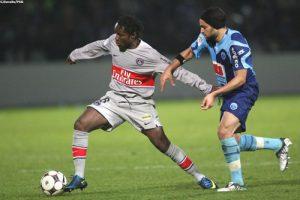 Photo Ch. Gavelle, psg.fr (image en taille et qualité d'origine: http://www.psg.fr/fr/Actus/105003/Galeries-Photos#!/fr/2008/1744/17854/match/Le-Havre-PSG/Le-Havre-PSG-1-3)