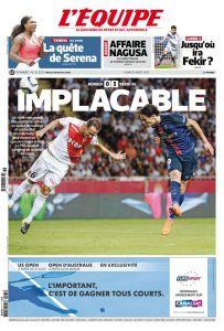 1516_Monaco_PSG_LEquipe