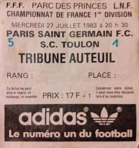 8384_PSG_Toulon_billet