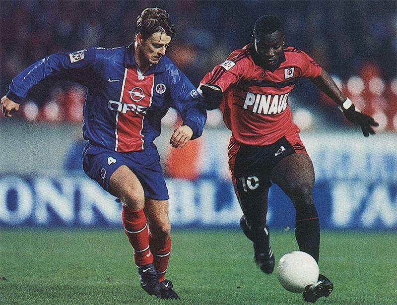 9899_PSG_Rennes_Worns