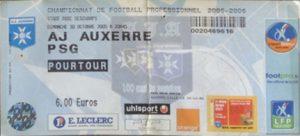 0506_Auxerre_PSG_billet