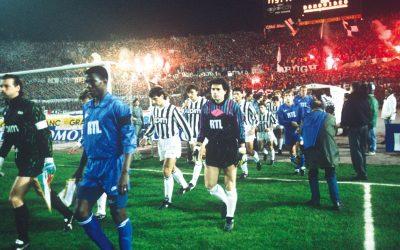 Bergame, pour vaincre la malédiction italienne