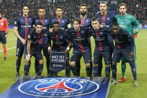 Photo Ch. Gavelle, psg.fr (image en taille et qualité d'origine: http://www.psg.fr/fr/Actus/105003/Galeries-Photos#!/fr/2015/3391/54461/match/Paris-Real-Madrid-0-0/Paris-Real-Madrid-0-0)
