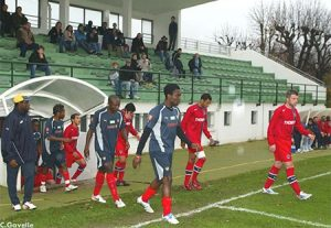0506_PSG_Cameroun_entree