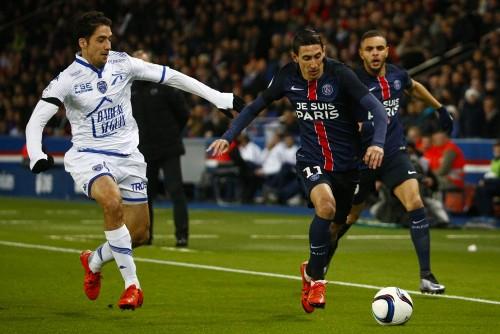 Photo Ch. Gavelle, psg.fr (image en taille et quamité d'origine: http://www.psg.fr/fr/Actus/105003/Galeries-Photos#!/fr/2015/3156/55309/match/Paris-Troyes-4-1/Paris-Troyes-4-1)