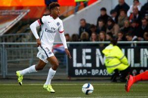 Photo Ch. Gavelle, psg.fr (image en taille et qualité d'origine: http://www.psg.fr/fr/Actus/105003/Galeries-Photos#!/fr/2015/3155/55123/match/Lorient-Paris-1-2/Lorient-Paris-1-2)