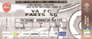 0910_Valenciennes_PSG_billet