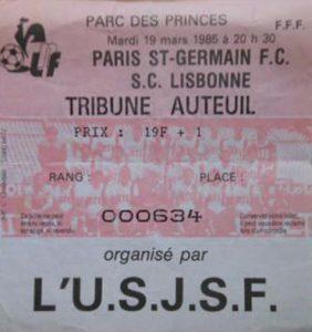 8485_PSG_Sporting_billet