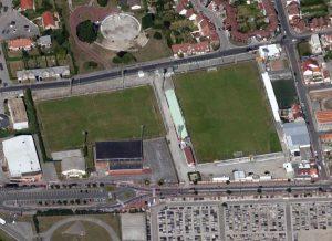 Le Stade Julien-Denis
