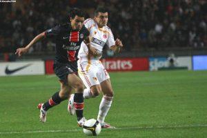 Photo Ch. Gavelle, psg.fr (image en taille et qualité d'origine: http://www.psg.fr/fr/Actus/105003/Galeries-Photos#!/fr/2008/1810/17391/match/PSG-Kayserispor/PSG-Kayserispor-0-0)