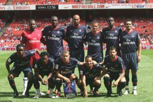 Photo Ch. Gavelle, psg.fr (image en taille et qualité d'origine: http://www.psg.fr/fr/Actus/105003/Galeries-Photos#!/fr/2009/1928/20165/match/Atletico-Madrid-PSG/Atletico-Madrid-PSG-1-1)