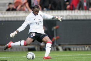 Photo Ch. Gavelle, psg.fr (image en taille et qualité d'origine: http://www.psg.fr/fr/Actus/105003/Galeries-Photos#!/fr/2009/1966/21037/match/PSG-Braga/PSG-Braga-3-1)