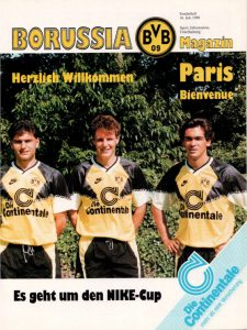 9091_Dortmund_PSG_programme