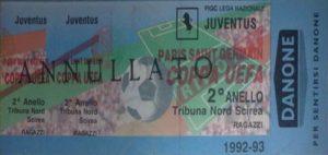 9293_Juventus_PSG_ticket