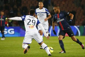 Photo Ch. Gavelle, psg.fr (image en taille et qualité d'origine: http://www.psg.fr/fr/Actus/105003/Galeries-Photos#!/fr/2015/3161/56328/match/Paris-Bastia-2-0/Paris-Bastia-2-0)
