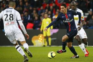 Photo Ch. Gavelle, psg.fr (image en taille et qualité d'origine: http://www.psg.fr/fr/Actus/105003/Galeries-Photos#!/fr/2015/3163/56754/match/Paris-Angers-5-1/Paris-Angers-5-1)