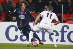 Photo Ch. Gavelle, psg.fr (image en taille et qualité d'origine: http://www.psg.fr/fr/Actus/105003/Galeries-Photos#!/fr/2015/3522/56691/match/Paris-Toulouse-2-1/Paris-Toulouse-2-1)