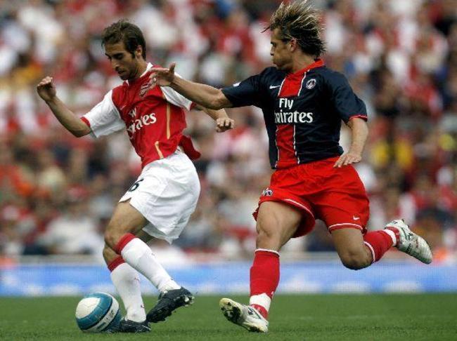 0708_Arsenal_PSG_amical_Rothen2