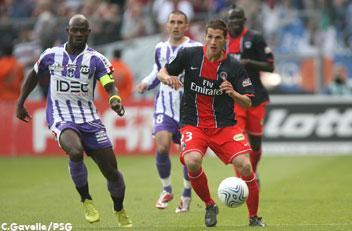 0708_Toulouse_PSG_Clement