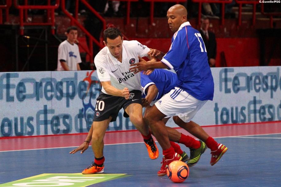 1011_PSG_France98_futsal_NenevsDacourt