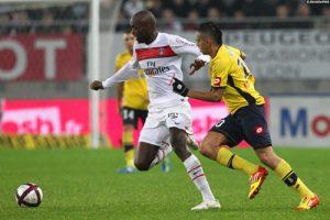 Photo Ch. Gavelle, psg.fr (image en taille et qualité d'origine: http://www.psg.fr/fr/Actus/105003/Galeries-Photos#!/fr/2011/2216/28175/match/Sochaux-PSG/Sochaux-PSG-0-1)