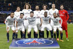 Photo Ch. Gavelle, psg.fr (image en taille et qualité d'origine: http://www.psg.fr/fr/Actus/105003/Galeries-Photos#!/fr/2015/3506/58411/match/Chelsea-Paris-1-2/Chelsea-Paris-1-2)