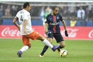 Photo Ch. Gavelle, psg.fr (image en taille et qualité d'origine: http://www.psg.fr/fr/Actus/105003/Galeries-Photos#!/fr/2015/3170/58234/match/Paris-Montpellier-0-0/Paris-Montpellier-0-0)