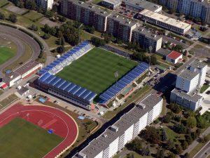 MladaBoleslav_StadeMunicipal