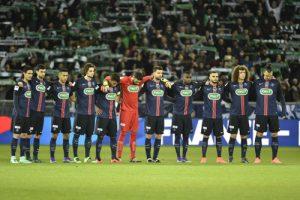 Photo Ch. Gavelle, psg.fr (image en taille et qualité d'origine: http://www.psg.fr/fr/Actus/105003/Galeries-Photos#!/fr/2015/3565/58186/match/Saint-Etienne-Paris-1-3/Saint-Etienne-Paris-1-3)