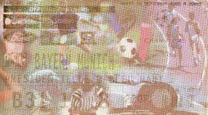 0001_PSG_BayernMunich_billet