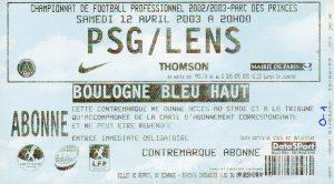 0203_PSG_Lens_billet