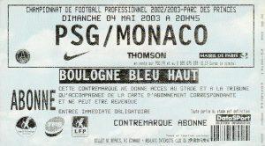 0203_PSG_Monaco_billet