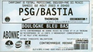 0304_PSG_Bastia_billet