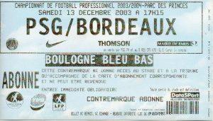 0304_PSG_Bordeaux_billet